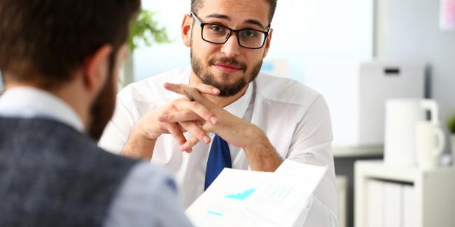 Demande rachat de crédit : quelle procédure ?