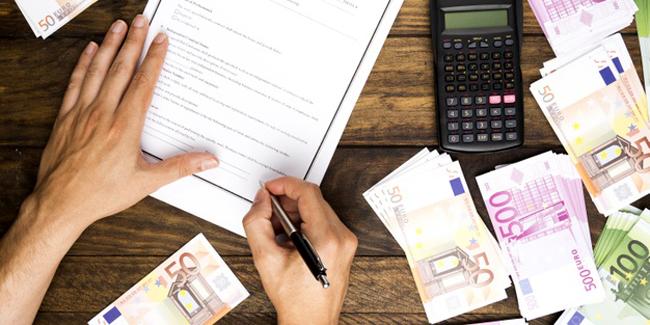 Comment obtenir un rachat de crédit à taux très bas ?