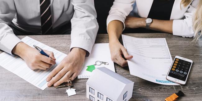 Renégocier son prêt immobilier pour diminuer ses mensualités : la méthode