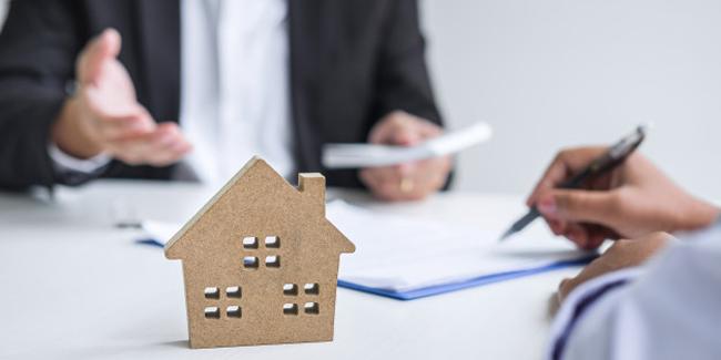 Comment obtenir un prêt immobilier de 250 000 euros aux meilleures conditions ?