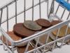 Renégociation ou rachat de crédit : quelles différences ?