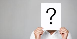 Simulation de rachat de crédit anonyme, comment faire ?