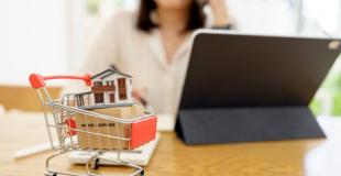 Regrouper 2 crédits immobiliers : quelle est la procédure ?