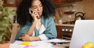 Restructuration de dettes : définition, explications