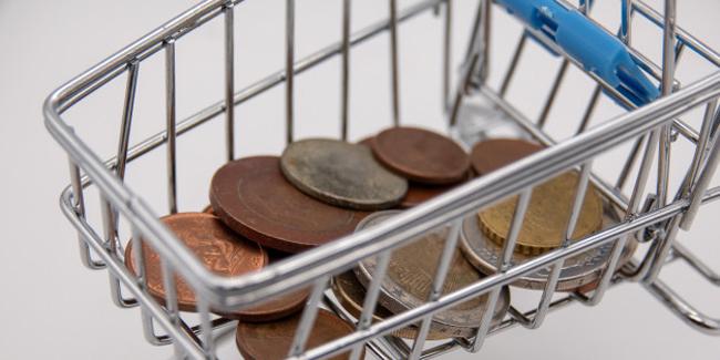 Renégociation ou rachat de crédit : quelle différence ?