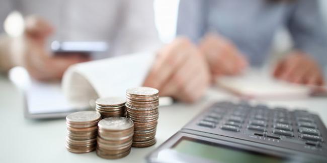 Rachat de crédit sans avis d'imposition