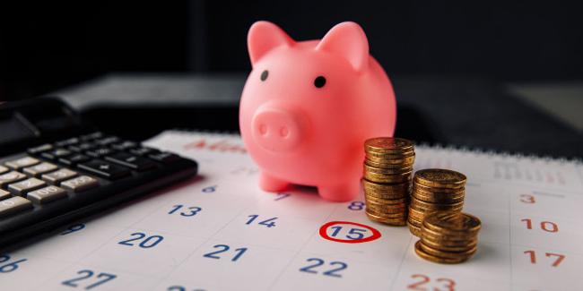 Rachat de crédit sur 7 ans (84 mois) : conseils et solutions
