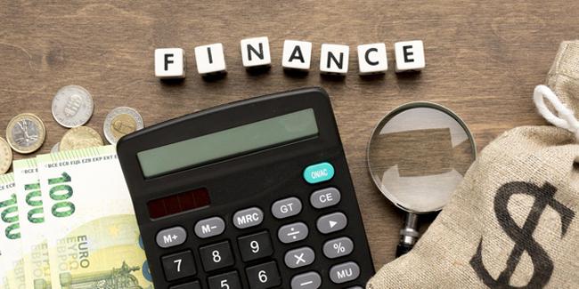 Rachat de crédit sans courtier