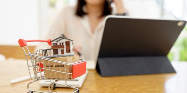 Regrouper 2 crédits immobiliers : quelle procédure ?