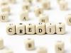 Un rachat de crédit avec un CDD, est-ce possible ?