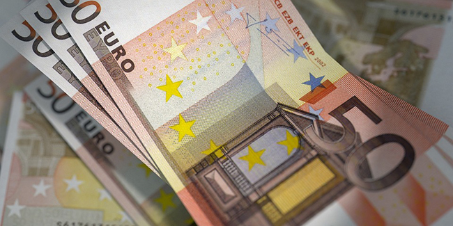 Prêt immobilier avec un apport de 40 000 € : avantages et simulation