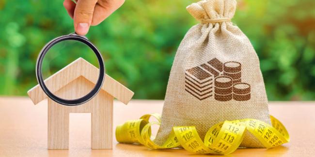 Crédit immobilier sur 30 ans ou 360 mois : quel est le meilleur taux ?