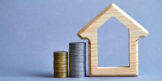 Crédit immobilier : 6 conseils pour bien négocier un taux bas !
