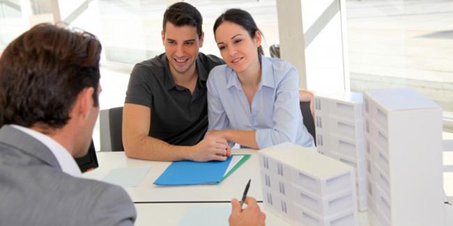 Conjoint au chômage : un crédit immobilier est-il possible ?