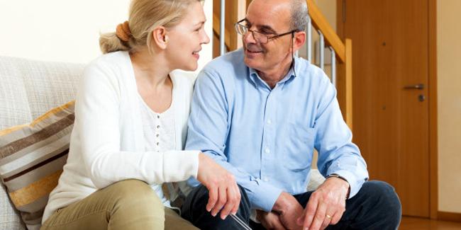 Obtenir un prêt immobilier à 65 ans : conseils et solution