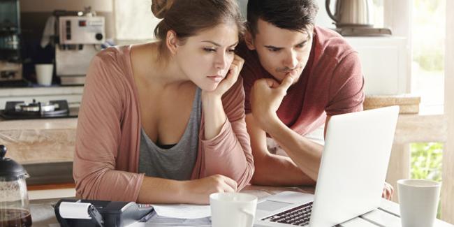 Obtenir un prêt immobilier avec un SMIC : conseils et solution