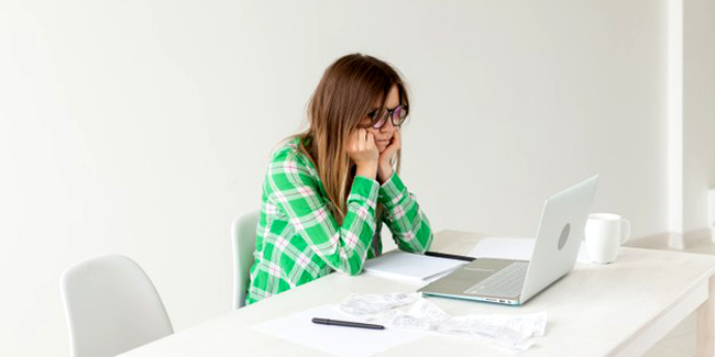 Mensualités de crédits trop élevées : quelles solutions ?