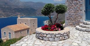 Crédit immobilier pour acheter à l'étranger : conseils