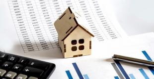 Inclure un crédit conso dans un prêt immobilier : conseils, procédure