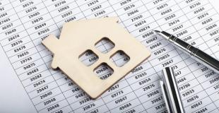 Obtenir un prêt immobilier avec une hypothèque : conseils