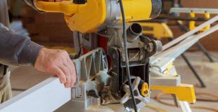 Peut-on obtenir un prêt immobilier pour des travaux de rénovation ?