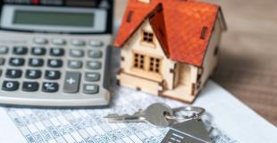 Domiciliation bancaire et crédit immobilier : comment ça marche ?