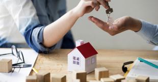 Qu'est-ce qu'un prêt immobilier modulable ?