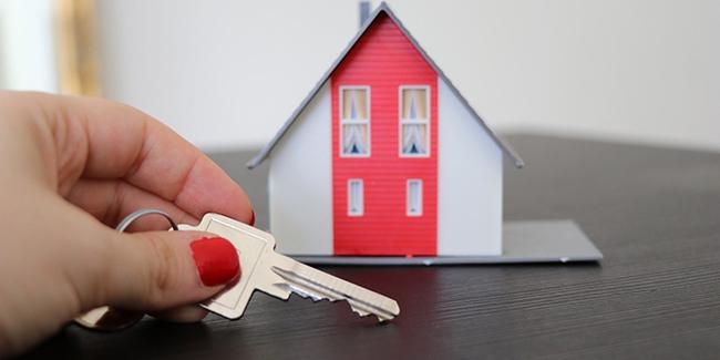 Assurance de prêt immobilier et surpoids ou obésité : les solutions