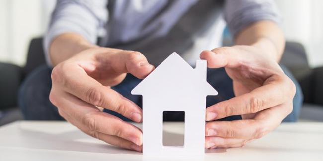 Assurance prêt immobilier avec garantie incapacité temporaire de travail (ITT)