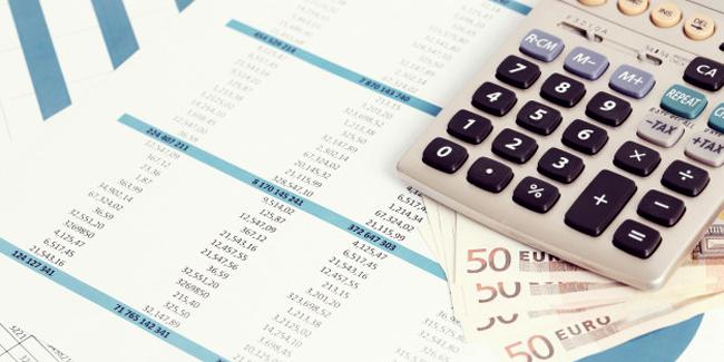 Qu'est-ce qu'une capacité d'emprunt ?