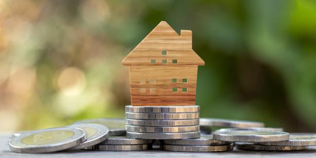 Comment changer d'assurance de prêt immobilier ? Procédure