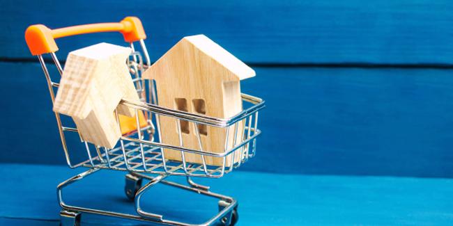 Prêt immobilier ajourné : qu'est-ce que ça veut dire ?