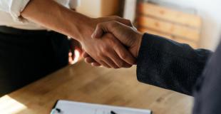 Accord de principe pour un prêt immobilier : qu'est-ce que ça veut dire ?