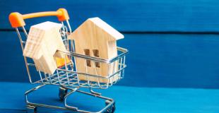 Prêt immobilier ajourné : définition, conséquences