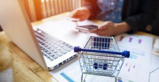 Peut-on faire un rachat de crédit sans banque ?