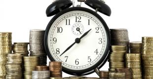 Rachat de crédit en urgence : comment faire ?