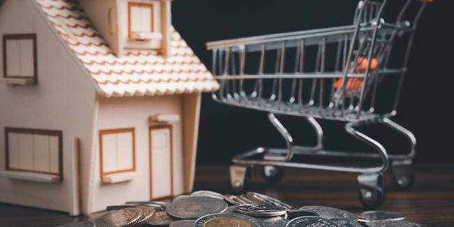Qu'est-ce que le prêt PAS immobilier ? Comment y avoir accès ?