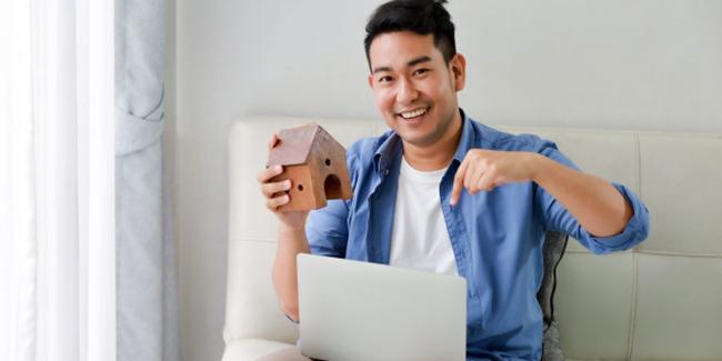 Quelle est l'assurance de prêt immobilier la moins chère en 2021 ?