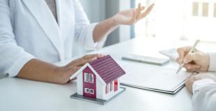 Assurance emprunteur avec garantie décès : explications