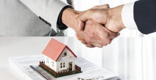 Comment faire baisser le coût et donc le taux de l'assurance emprunteur ?