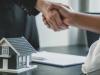 Comment économiser sur son assurance emprunteur ?