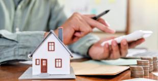 Les 10 des meilleures assurances emprunteur 2021