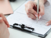 Mentir sur son questionnaire santé d'assurance de prêt immobilier : quelles conséquences ?