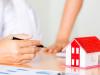 Assurance emprunteur : comparez les meilleures offres d'assurance de prêt !