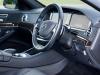 Crédit auto : comparez les meilleures offres de prêt pour votre voiture !