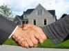 Crédit immobilier : comparez les meilleures offres de prêt immobilier !