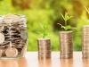 Rachat de crédits : comparez les meilleures offres de regroupement de crédits !