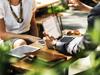 Crédit travaux : comparez les meilleures offres de prêt pour vos travaux !